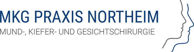 MKG Praxis Northeim